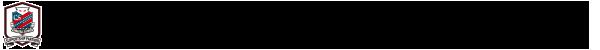 株式会社ビットバレーは北海道コンサドーレ札幌のサポートシップパートナーです。